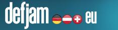 Branchenverzeichnis - defjam.eu -  - jetzt kostenlos Ihre Firma eintragen